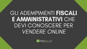 Come avviare un attivita di e-commerce digitaldefend