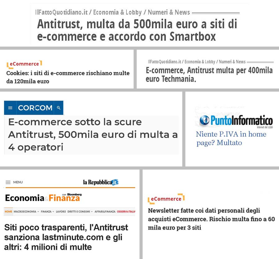 avvocato-ecommerce-digital defend