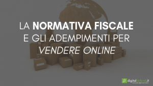 e-commerce-normativa-fiscale-digitaldefend