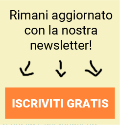 newsletter-avvocato-ecommerce-digitaldefendnewsletter-avvocato-ecommerce-digitaldefend