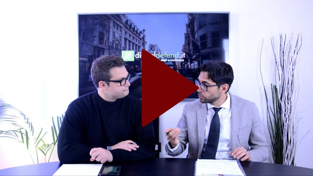 video-avvocato-ecommmerce